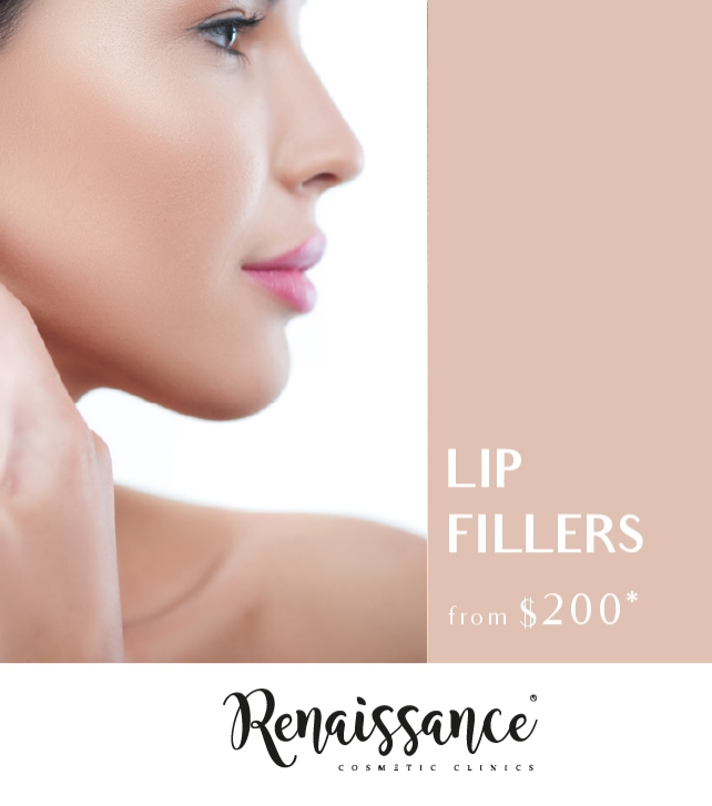 642x727_lipfillers resized
