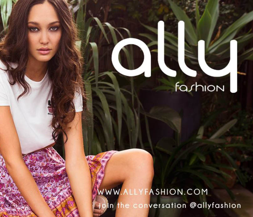 Ally Fashion home page tile -404x346