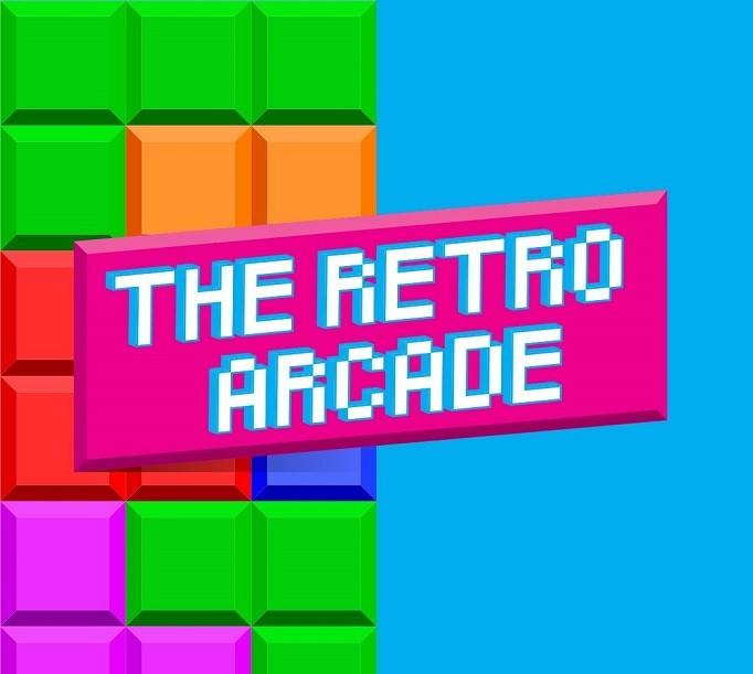 arcade-webtile-682-x-612