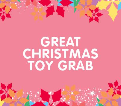CH4465_Charter Hall_Wanneroo Toy Grab_Webtiles_404x356