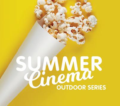 CH4532_Wanneroo Summer Cinema_Webtiles_@2-404x346