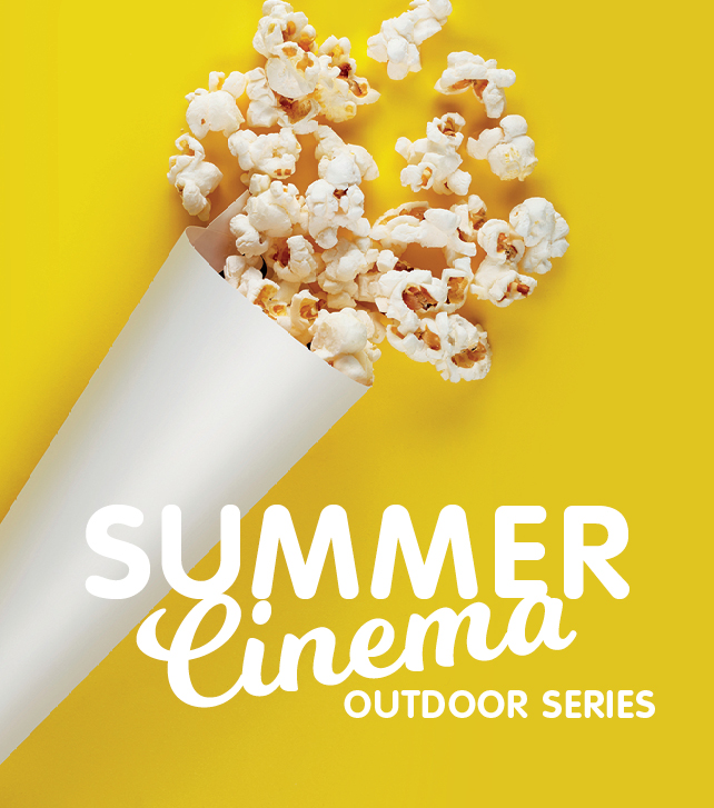 CH4532_Wanneroo Summer Cinema_Webtiles_@2-642x727