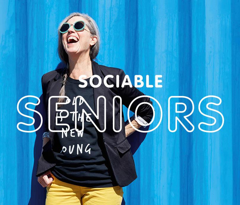 CH4878_Charter Hall_Wanneroo_Sociable Seniors Activation_webtiles_@2-404x346
