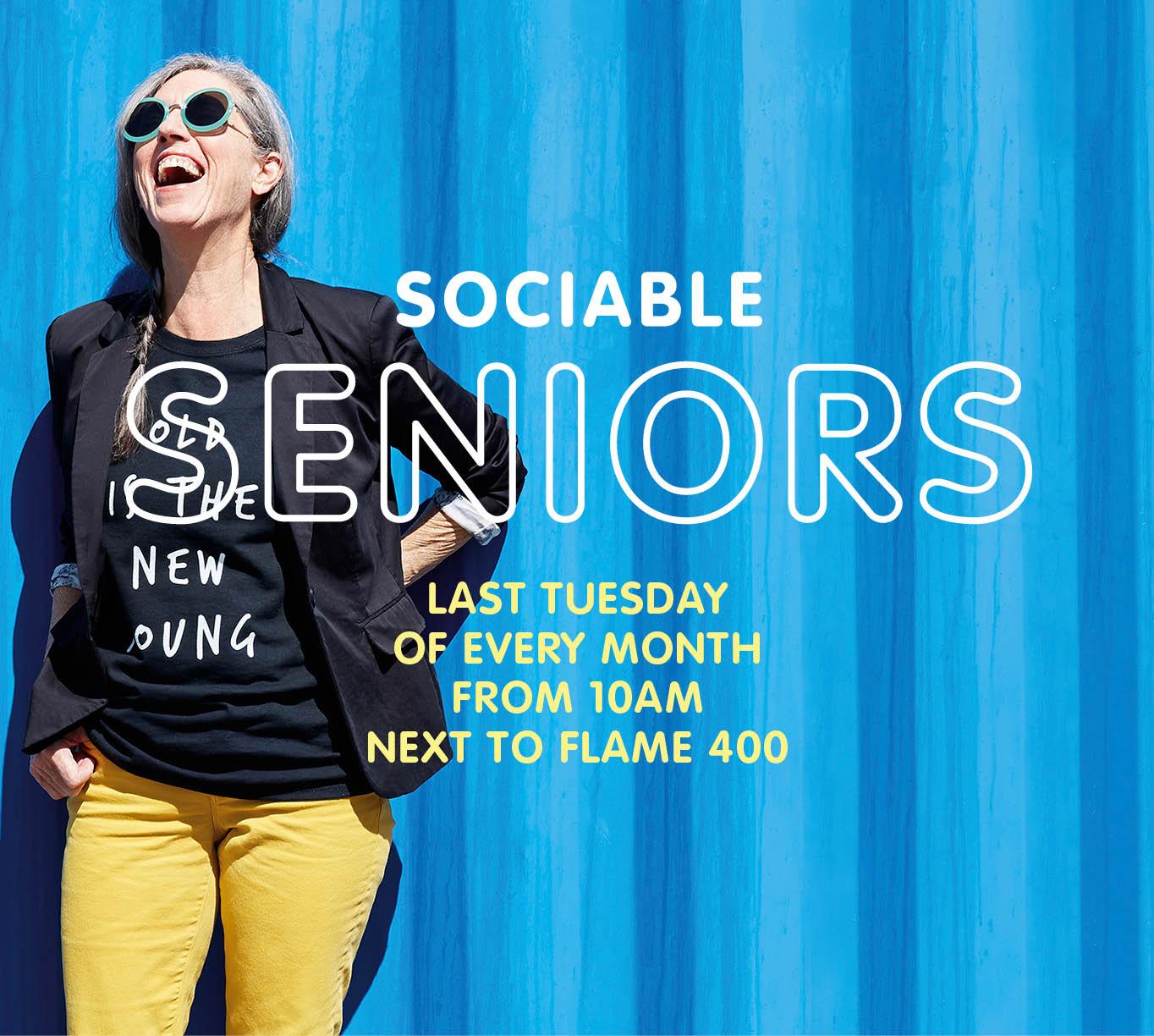 CH4878_Charter Hall_Wanneroo_Sociable Seniors Activation_webtiles_@2-682x612