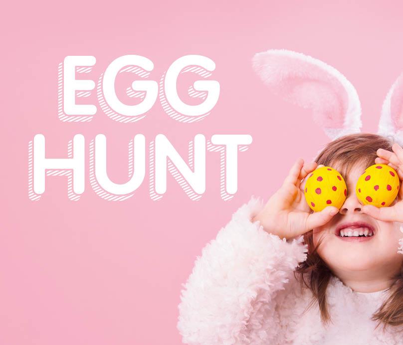CH5427_Charter Hall_Easter Egg Hunt Creative_Web Tiles_404x346px