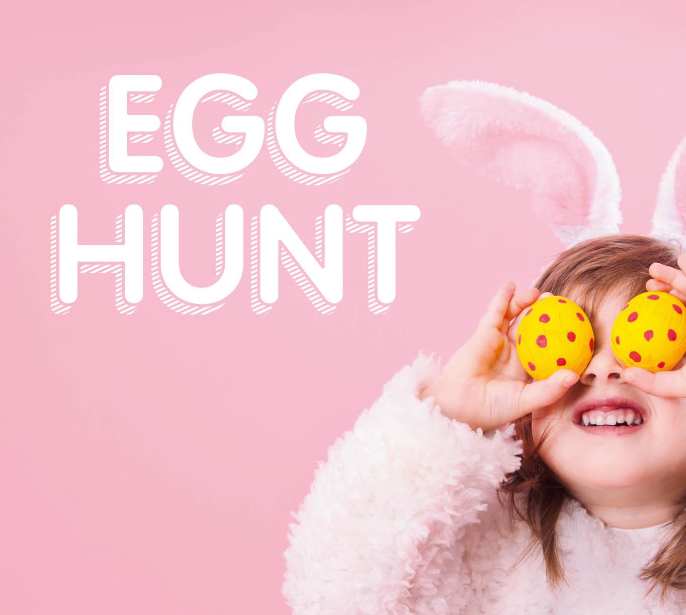 CH5427_Charter Hall_Easter Egg Hunt Creative_Web Tiles_682x612px