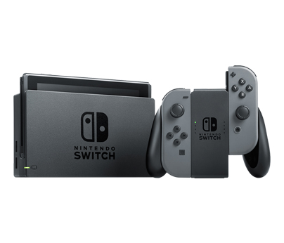 eb games nintendo switch 404 x 346