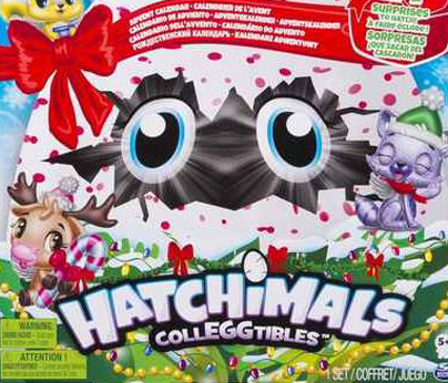 kmart hatchimals game 404 x 346