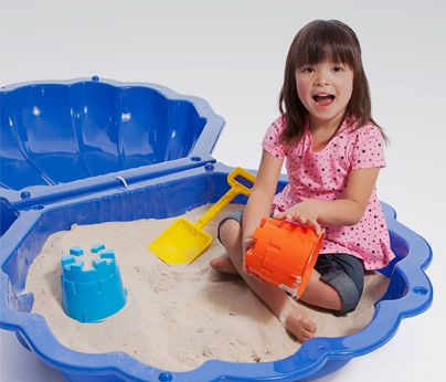 sand and sea play pool kmart 404 x 346