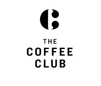 the-coffee-club2815f2ebd2ec43f0af38bd545184a630