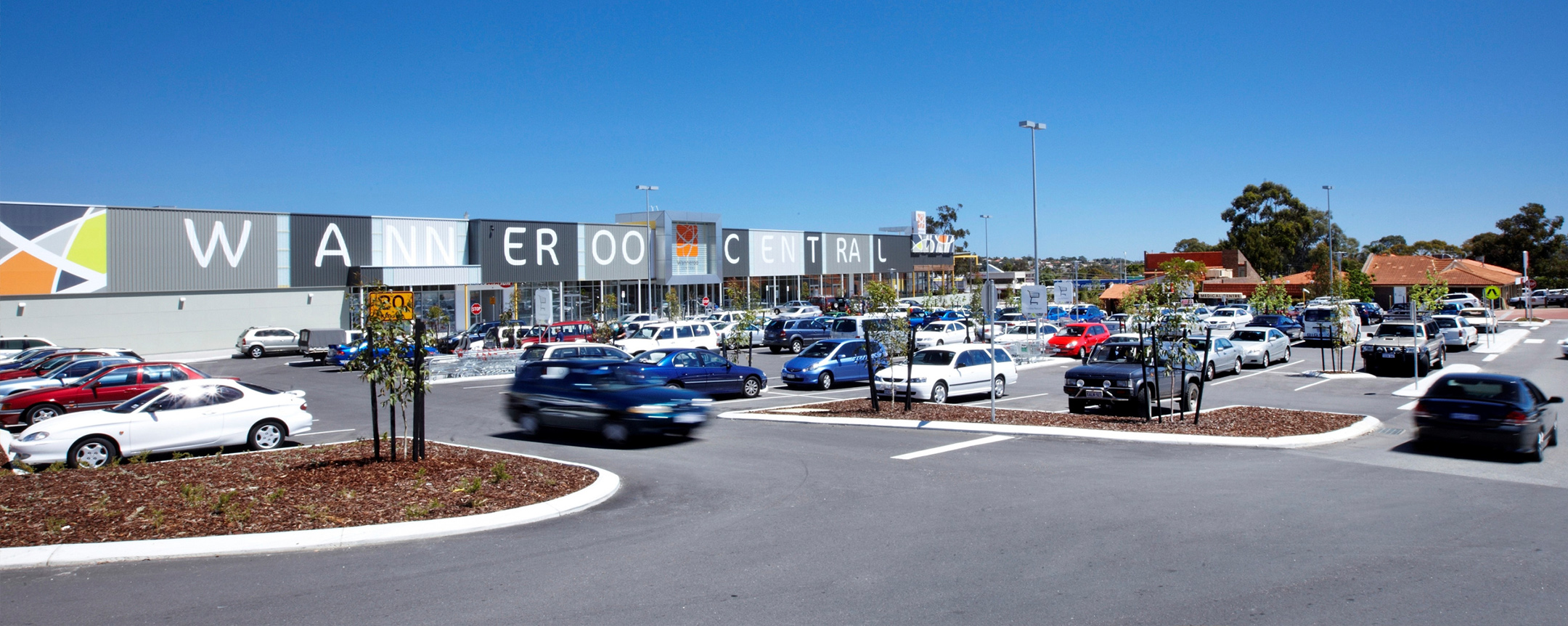 Updated wanneroo-central-web-content-1400x660-4