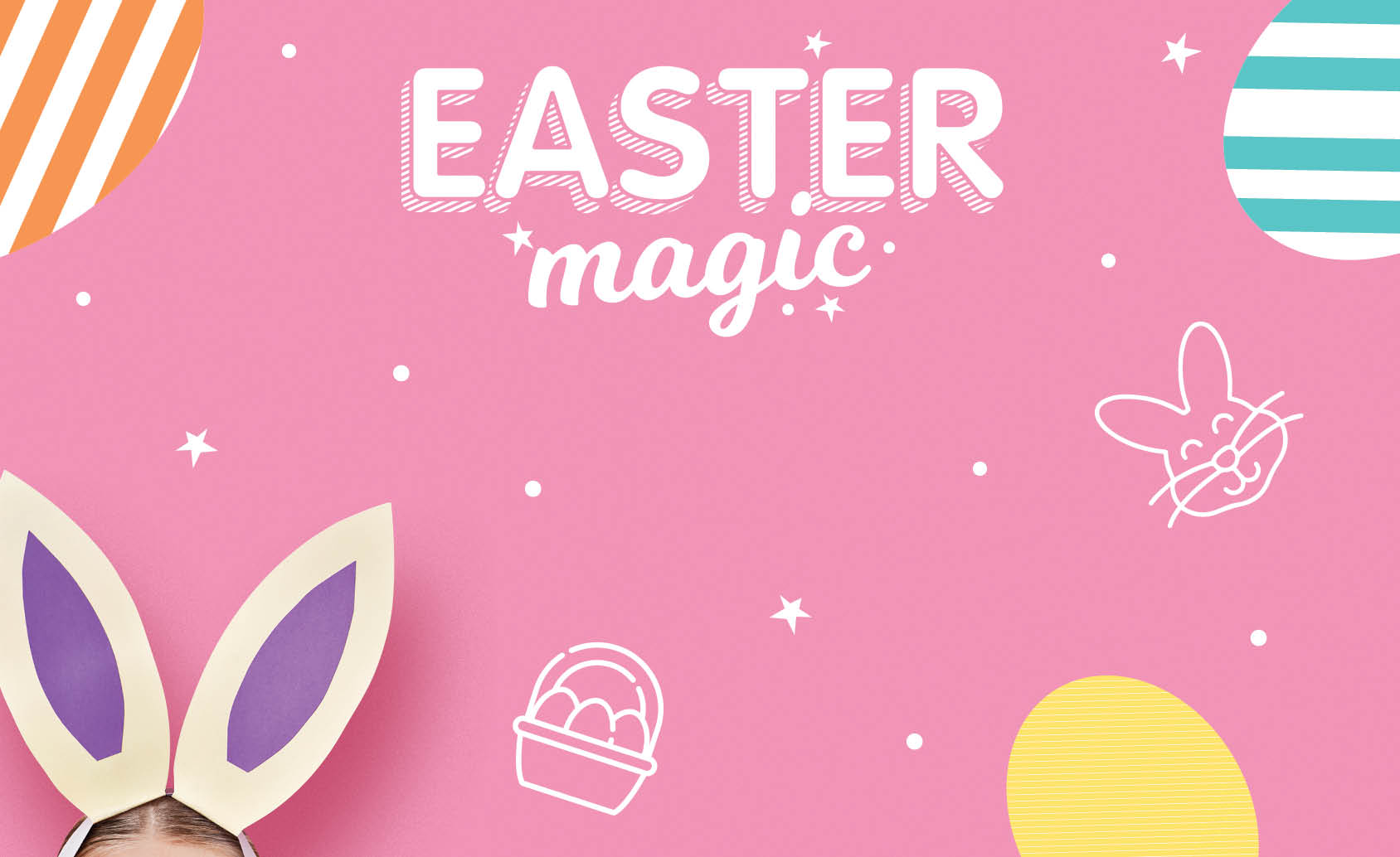 CH2905_Charter Hall_National Easter Campaign_Web Tiles_NEW_@2-844x517-4
