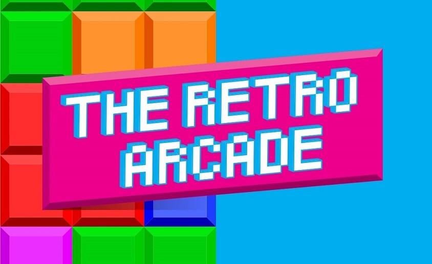 arcade-webtile-844-x-517
