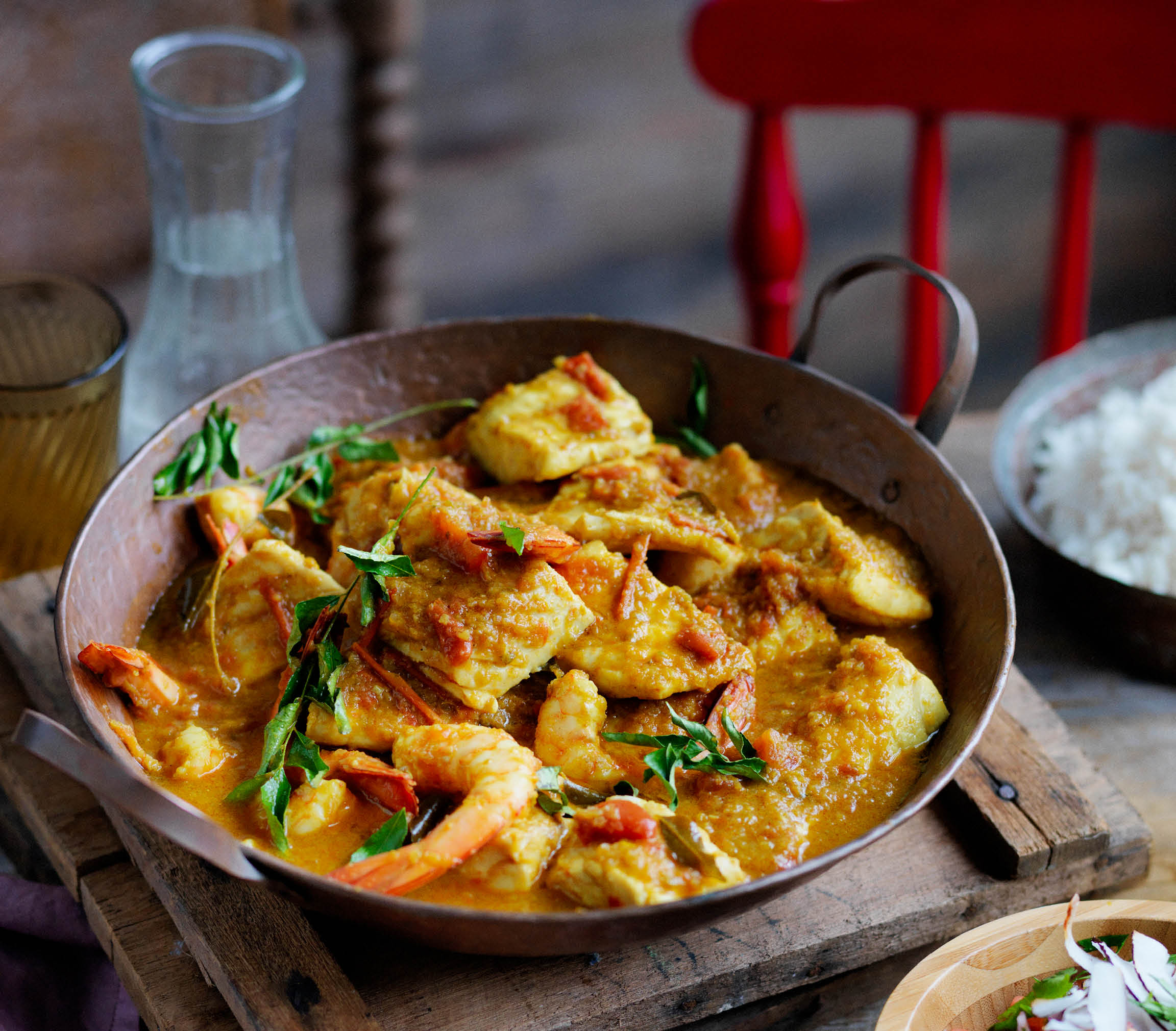 CH4801_Charter Hall_National_Recipes Winter 2019_Social Tiles_Sri Lankan Seafood Curry_Facebook Post_FA