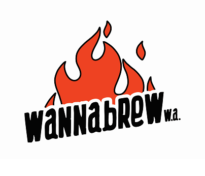 Wannabrew Logo